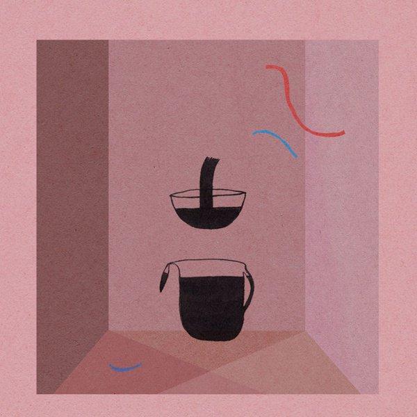 Mala album cover