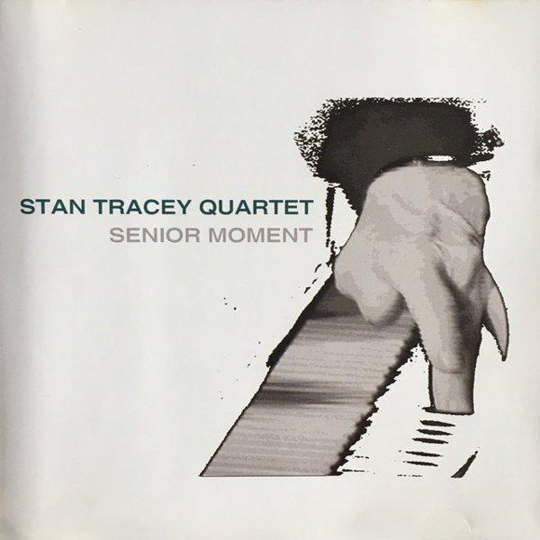 Senior Moment album cover