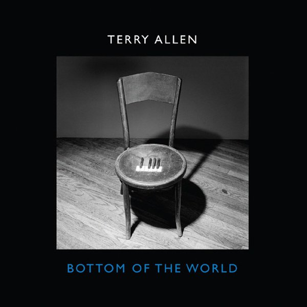 Bottom of the World album cover