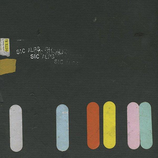 Napa Asylum album cover