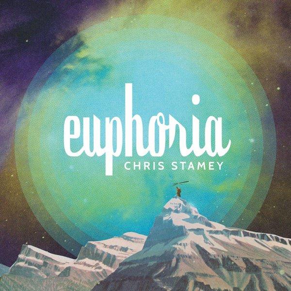 Euphoria album cover