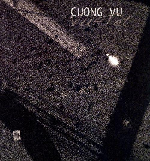 Vu-Tet album cover