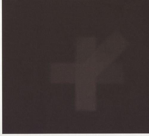 I.E. album cover