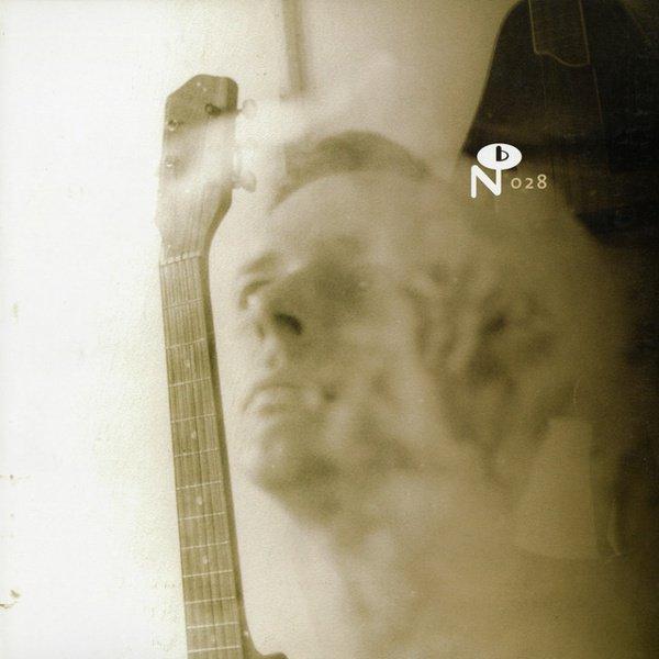 Wayfaring Strangers: Lonesome Heroes album cover