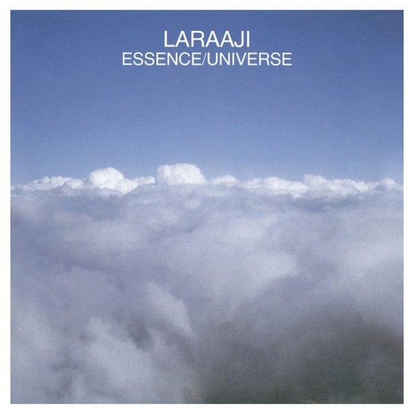 Essence/Universe album cover