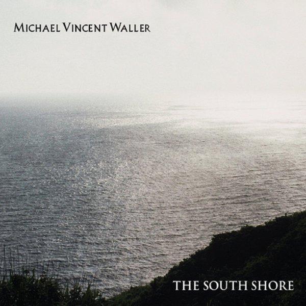 The South Shore album cover