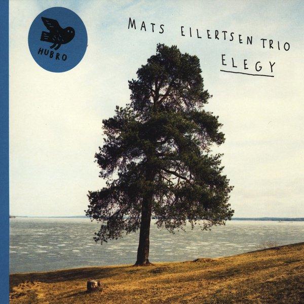 Elegy album cover