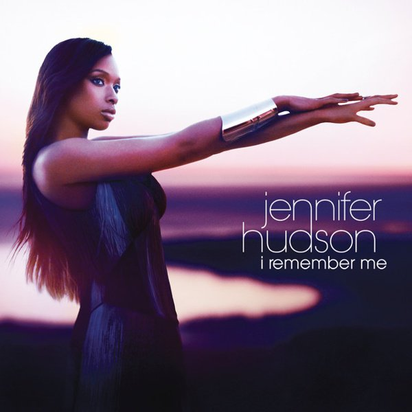 I Remember Me album cover