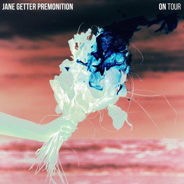 On Tour album cover