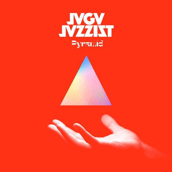 Pyramid album cover