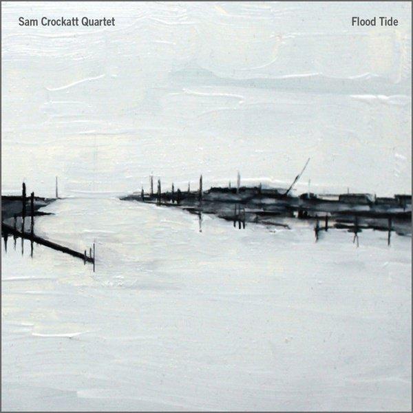 Flood Tide album cover