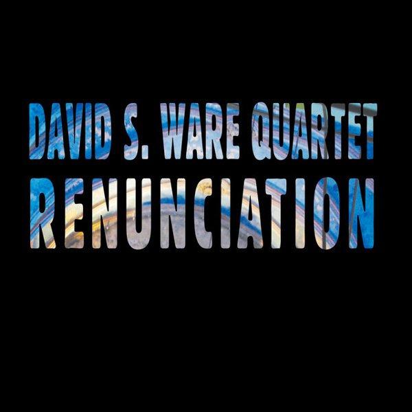 Renunciation album cover