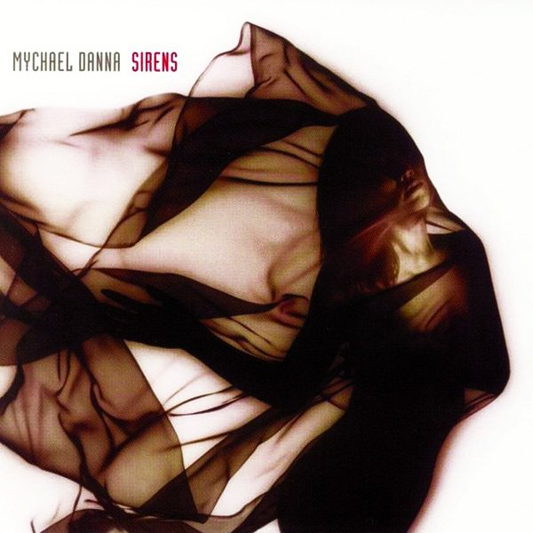 Sirens album cover