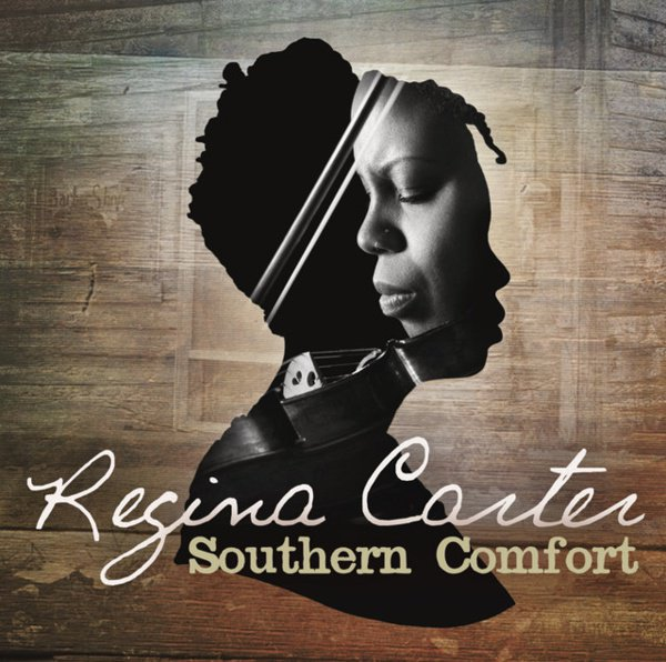 Southern Comfort album cover