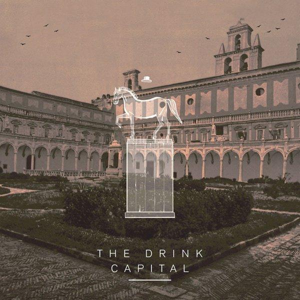 Capital album cover
