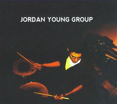 Jordan Young Group album cover