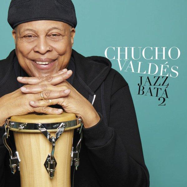 Jazz Bata 2 album cover