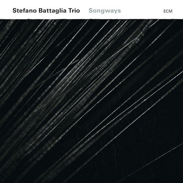 Songways album cover