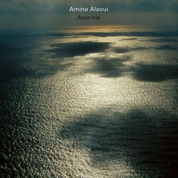 Arco Iris album cover