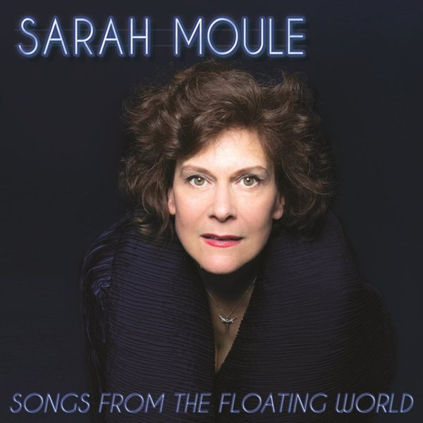Songs from the Floating World album cover