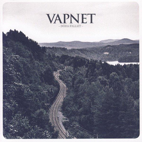 Doda Fallet album cover