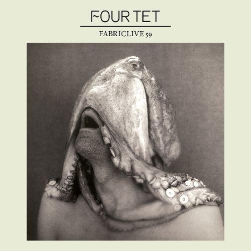 Fabriclive.59 album cover