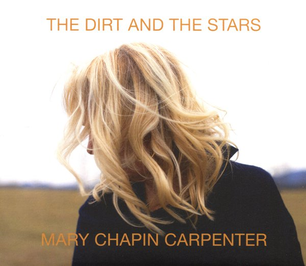 The Dirt And The Stars album cover