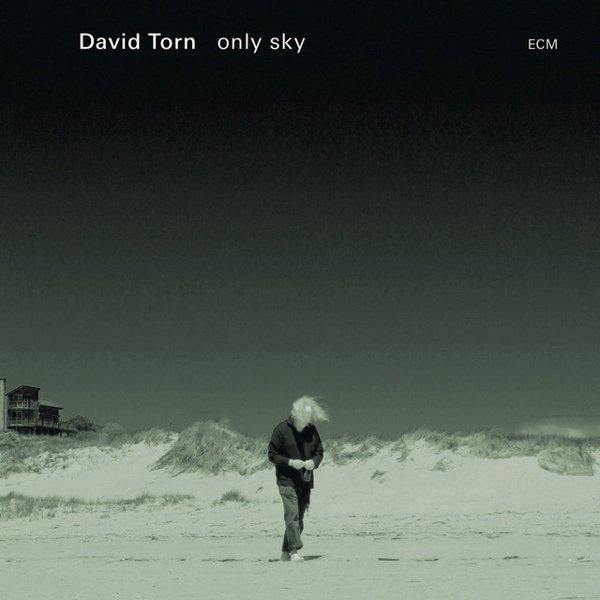 Only Sky album cover
