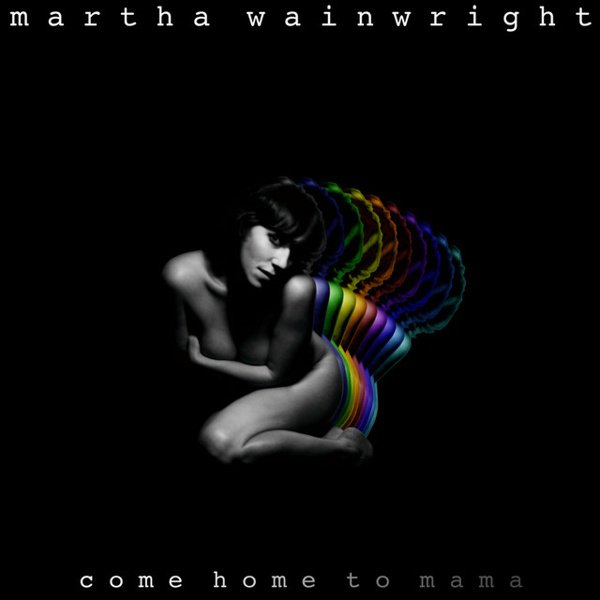 Come Home to Mama album cover