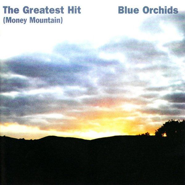The Greatest Hit album cover