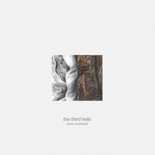 The  Third Helix album cover