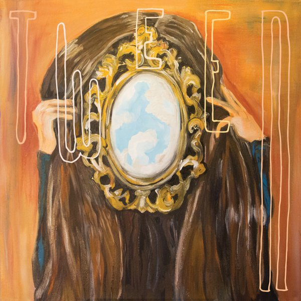 Tween album cover