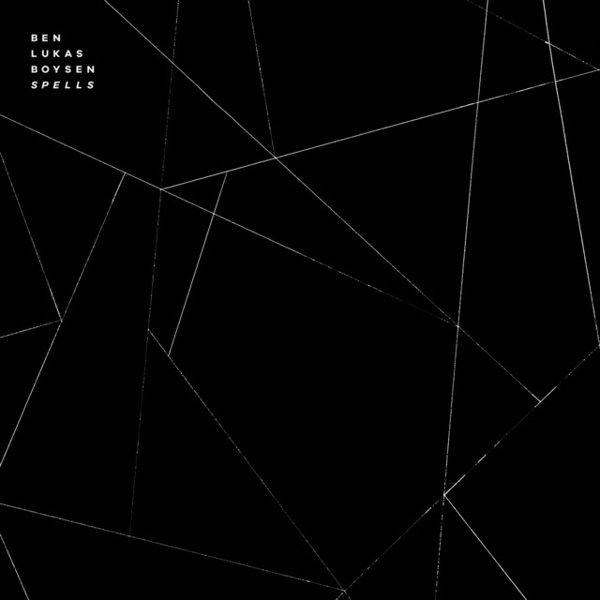 Spells album cover