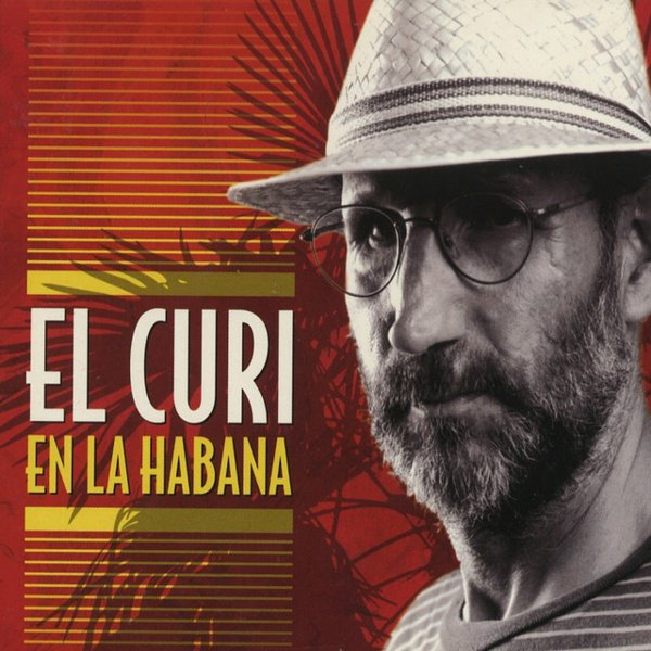 En la Habana album cover