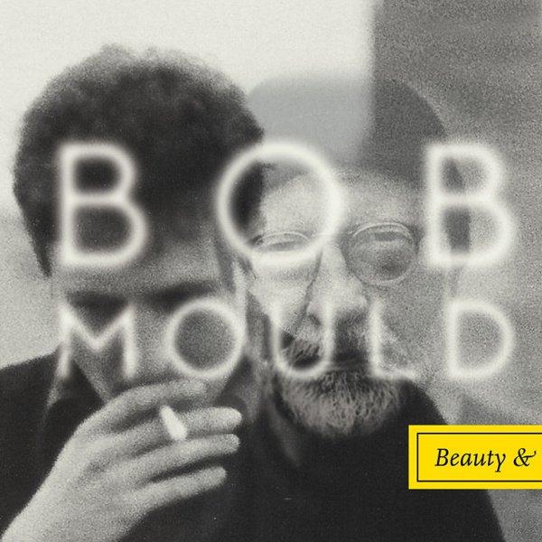 Beauty & Ruin album cover