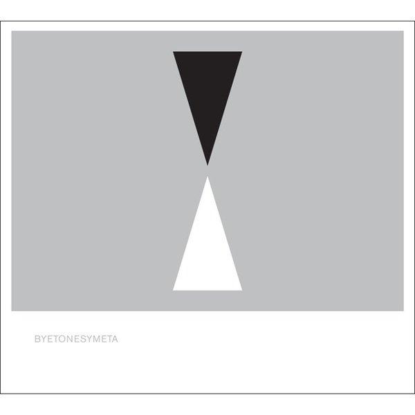 Symeta album cover