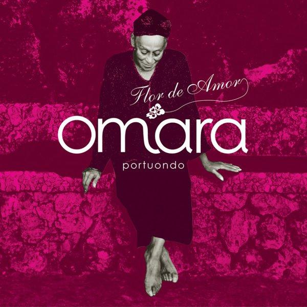 Flor de Amor album cover