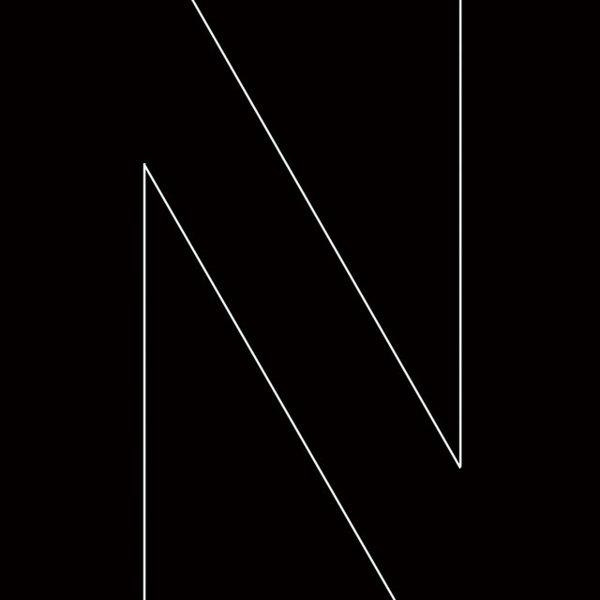 N album cover