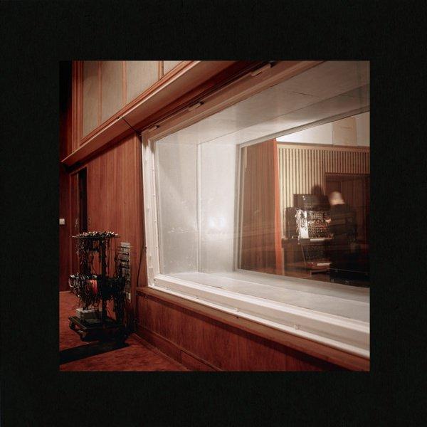 All Melody album cover
