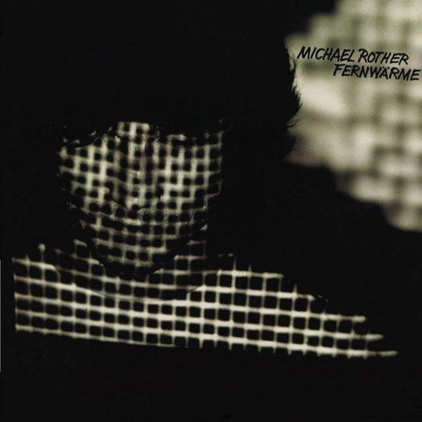 Fernwärme album cover
