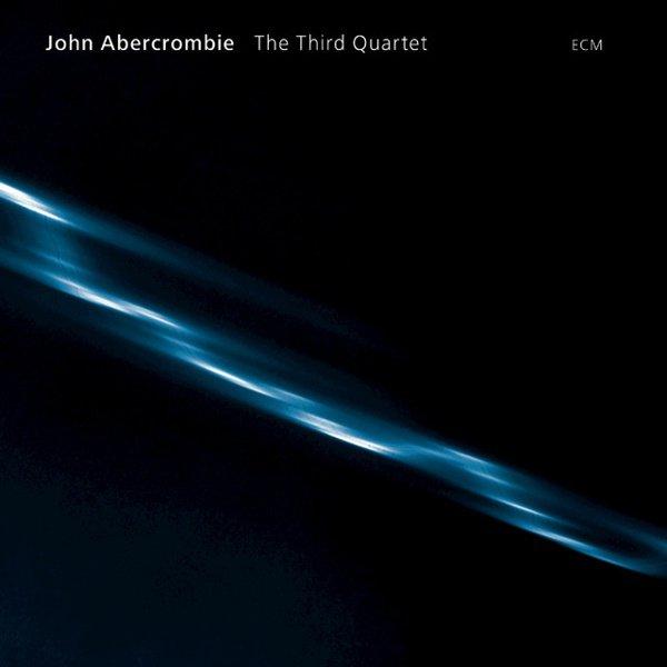 The  Third Quartet album cover