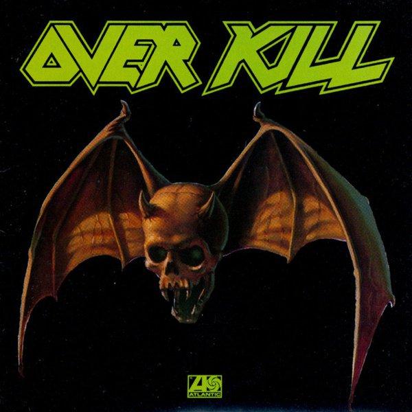 Horrorscope album cover