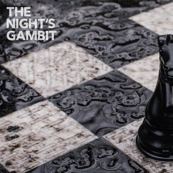 The Night's Gambit album cover