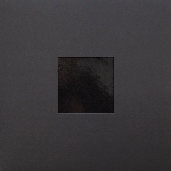 Vol. 2 album cover