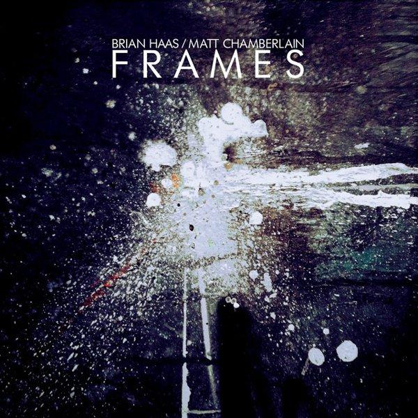 Frames album cover
