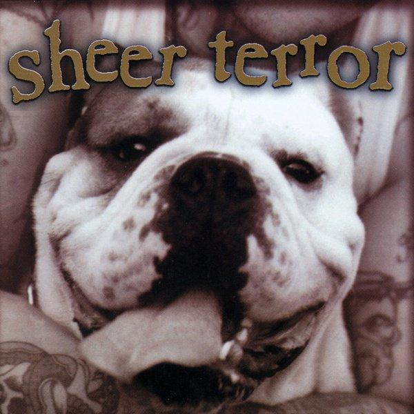 Bulldog Edition album cover