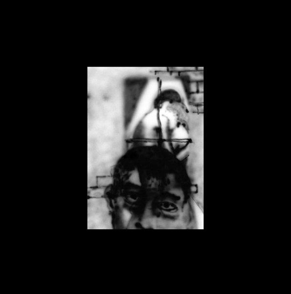 Mind In Camden 2 album cover