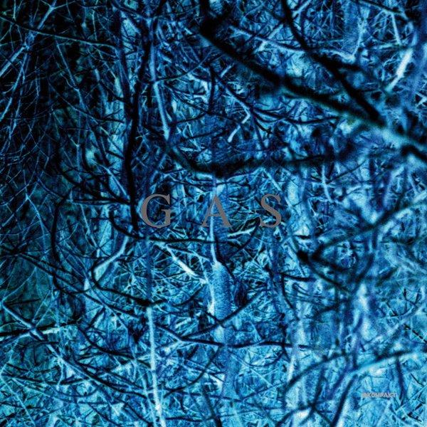 Nah und Fern album cover