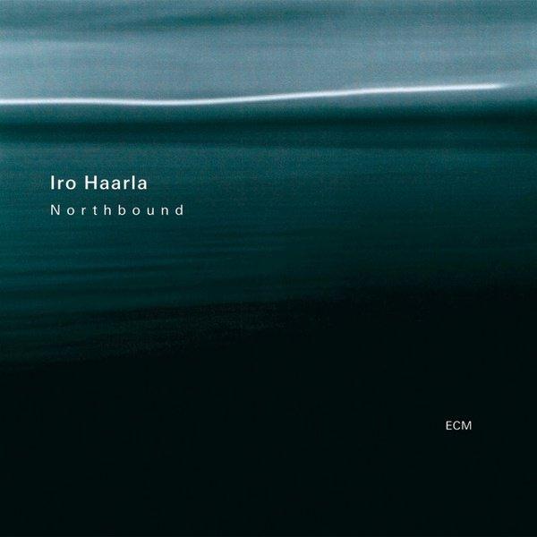Northbound album cover