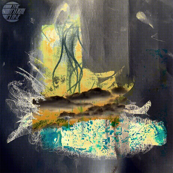 Acheron album cover